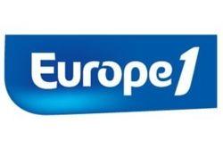 Retraite à 60 ans : le point de vue de Marie-Laure DUFRECHE sur Europe 1