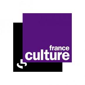 Retraite des sénateurs : le régime le plus confortable de France