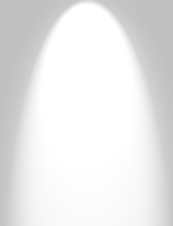 Image parution 364
